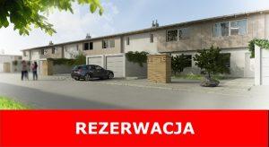 REZERWACJA (640x350)