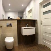 łazienka piętro2