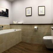 łazienka piętro3